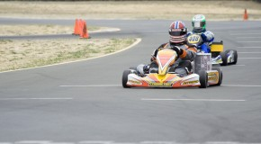Go Karting Tips